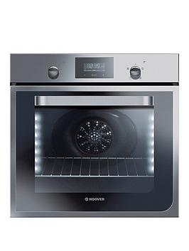 hoover-pho423vx-60cm-built-in-electric-single-fan-oven-stainless-steelp