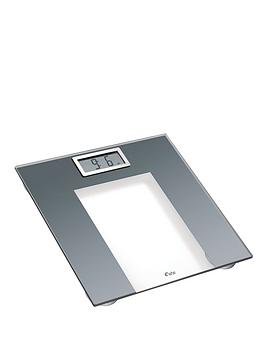 weight-watchers-8998u-ultra-slim-glass-precision-electronic-scales