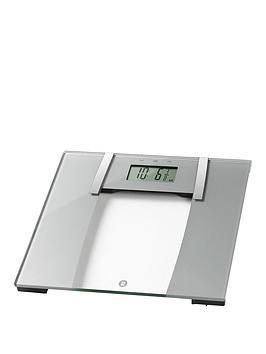 weight-watchers-8933u-glass-body-analyser-scales