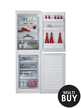 hoover-hbcp3050k-integrated-fridge-freezer