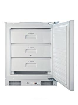 candy-cfu130ek-integrated-under-counter-freezer