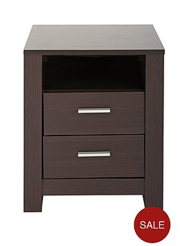 berlin-2-drawer-bedside-chest