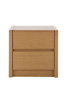 alexander-2-drawer-bedside-chest