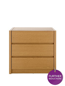 alexander-chest-of-3-drawers