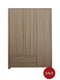 berlin-3-door-2-drawer-wardrobe