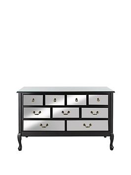 elysee-mirrored-front-chest-of-9-drawers