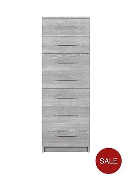 new-prague-narrow-chest-of-7-drawers