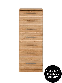 prague-graduated-narrow-chest-of-7-drawers