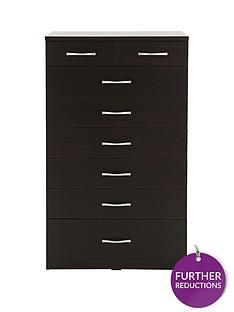 peru-6-2-chest-of-drawers