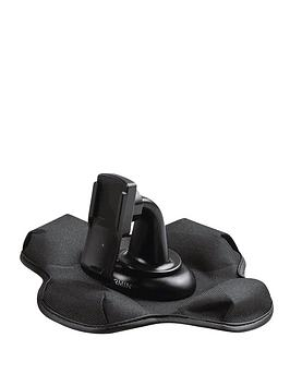 garmin-automotive-portable-friction-mount