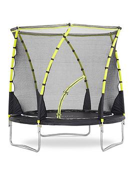 plum-8ft-whirlwind-trampoline-and-3g-enclosure