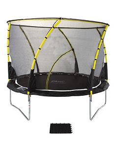 plum-10ft-whirlwind-trampoline-and-3g-enclosure