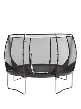 plum-magnitude-12ft-trampoline-and-3g-enclosure