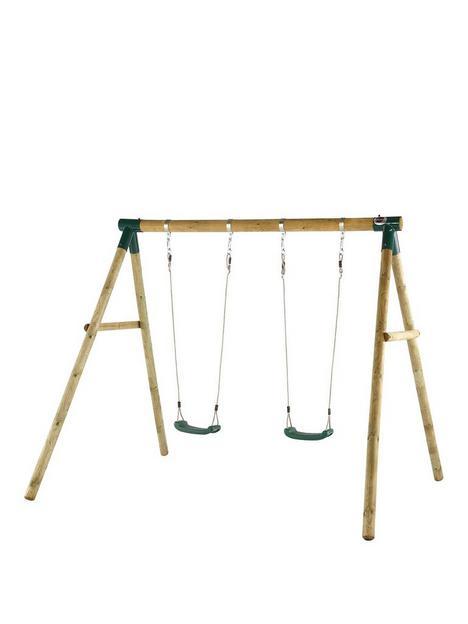 plum-marmoset-wooden-garden-swing-set