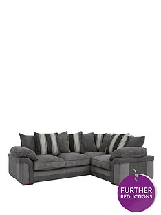 salcombe-right-hand-double-arm-corner-group-sofa