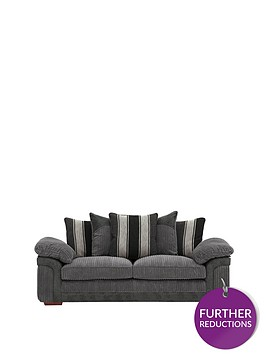 salcombe-3-seater-sofa