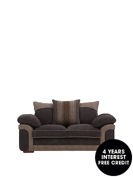 salcombe-2-seater-sofa
