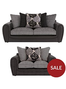 monico-3-seater-2-seater-scatter-back-sofa-set-buy-and-save