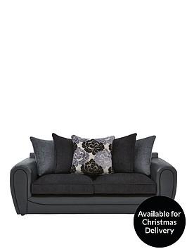 monico-3-seater-scatter-back-sofa