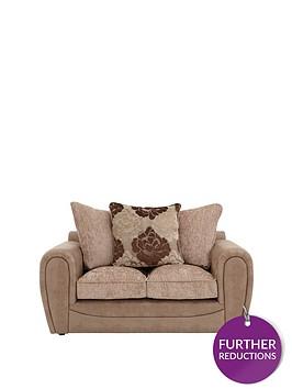 monico-floral-2-seater-sofa
