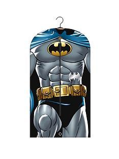 batman-suit-cover