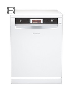 hotpoint-ultima-fdud51110pnbspfull-size-15-place-dishwasher-whitebr-a-energy-rating