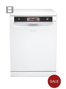 hotpoint-ultima-fdud51110p-15-place-dishwasher-white