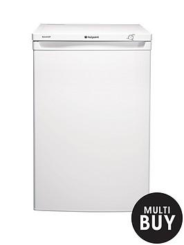 hotpoint-rzaav22p-55cm-under-counter-freezer-white