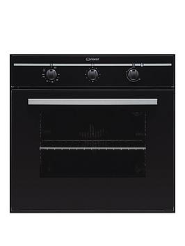indesit-fim31kabk-built-in-single-electric-oven-black
