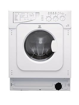 indesit-ecotime-iwde126-1200-spin-6kg-wash-5kg-dry-integrated-washer-dryer