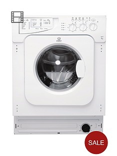 indesit-ecotime-iwme127-1200-spin-7kg-load-integrated-washing-machine