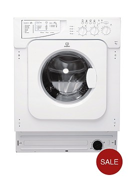 indesit-ecotime-iwme127-1200-spin-7kg-load-integrated-washing-machine