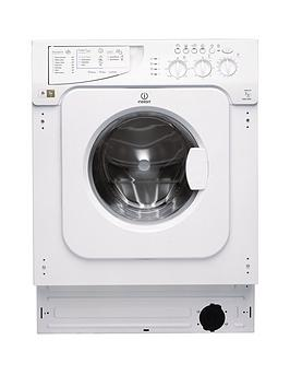 indesit-ecotime-iwme147-1400-spin-7kg-load-integrated-washing-machine-white