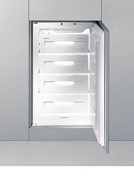 indesit-inf1412uk1-55cm-integrated-under-counter-freezer-white