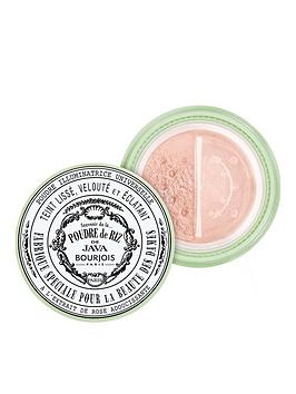 bourjois-java-rice-powder-clear-shade-5g