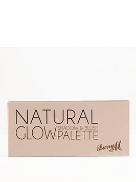 barry-m-natural-glow-shadow-and-blush-palette