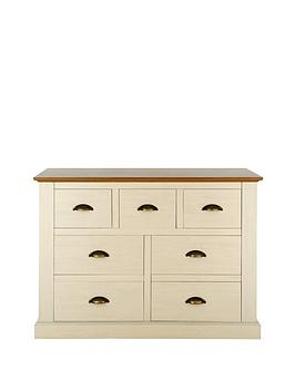 delicate-charm-4-3-chest-of-drawers