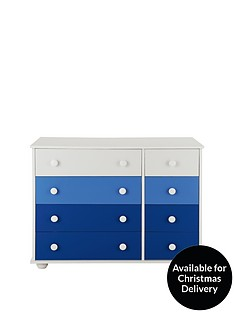 kidspace-new-metro-4-4-chest-of-drawers