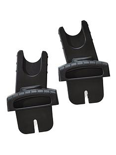 my-child-floe-maxi-cosi-car-seat-adaptors