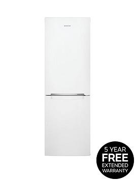 samsung-rb29fsrndwweu-60cm-frost-free-fridge-freezer-with-digital-inverter-technology-next-day-delivery-whitenbsp