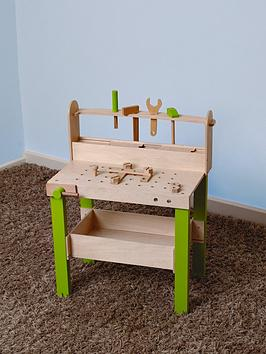 plum-lumberjack-wooden-workbench-with-accessories