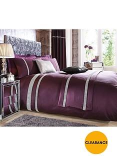 ilana-bedding-range