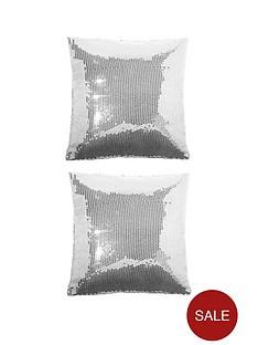 ilananbspsquare-cushion-pair