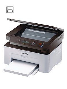 samsung-sl-m2070wsee-multi-function-printer-xpress-grey