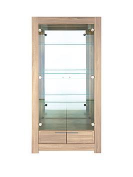 oregon-double-display-unit