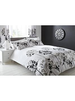 agapanthus-duvet-cover-and-pillowcase-set