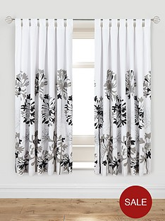 agapanthus-tab-top-curtains