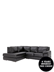 Latest Offers   Leather Sofas   Sofas   Home & garden   www ...