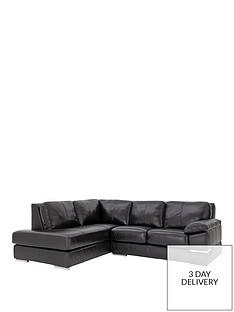 primo-italian-leather-left-hand-corner-chaise-sofa