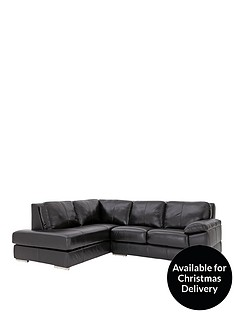 primo-left-hand-italian-leather-corner-chaise-sofa
